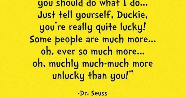 Inspirational Life Poems and Quotes by DR. Suess | Dr Seuss Christmas