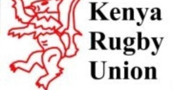 Kenya Rugby Football Union In Ngong Road Nairobi Rugby Kenya Semi Final