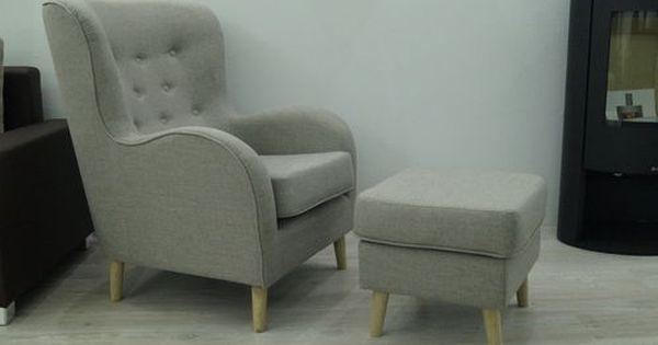 Sofa Lagerverkauf Xl Sofa Couch Wohnlandschaft Wohnen