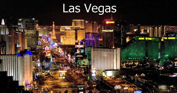 Sexy things to do in vegas images 41