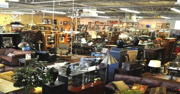 Consignment Furniture Depot Is One Of Atlanta 39 S Favorite Home Furnishings And Accessories