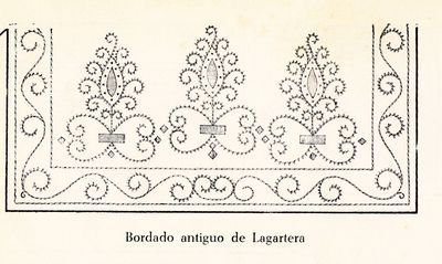Spanish Embroidery Patterns Embroidery Patterns Embroidery