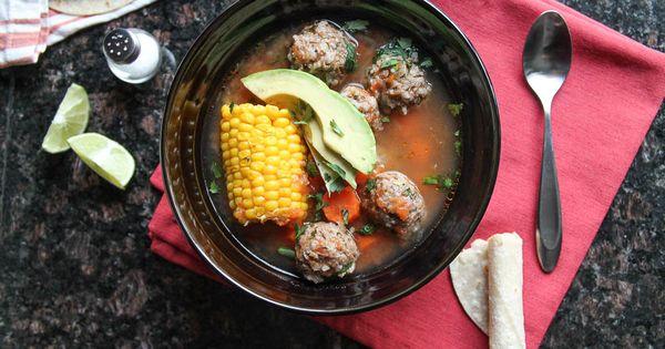 meatball soup italian meatball italian meatball soup italian meatball ...
