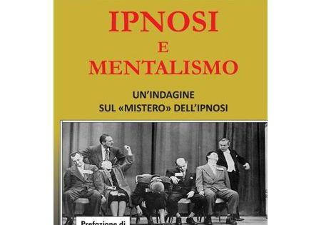 Ipnosi E Mentalismo Paperback Walmart Com Books Words Ebook