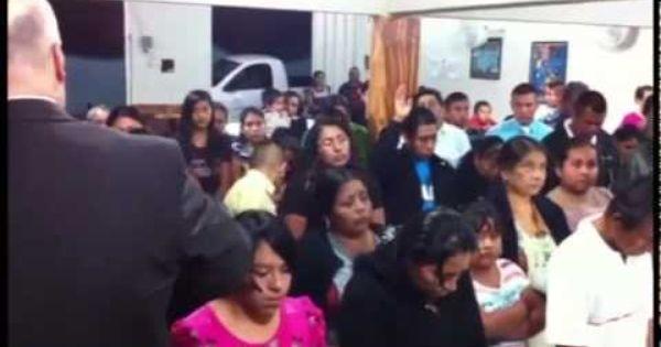 San Jose Miahuatlan Area Churches The Door Christian Fellowship El Paso Tx Church Christian Jose