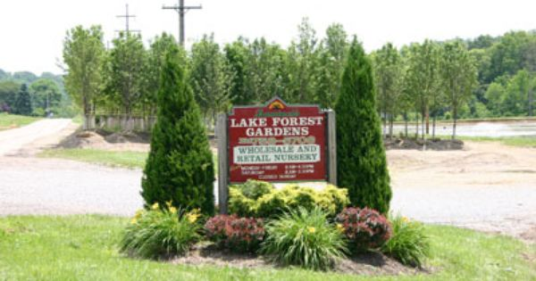 Pin On Garden Nurseries
