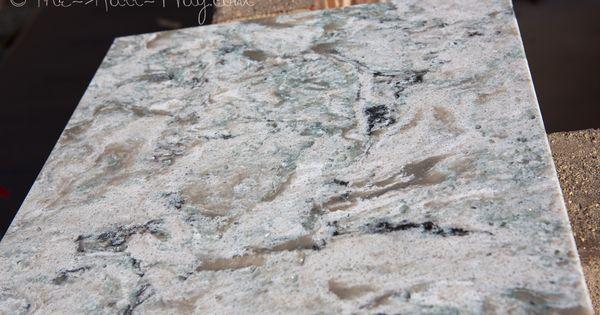cambria quartz praa sands- This is it! | Kitchen Remodel ...