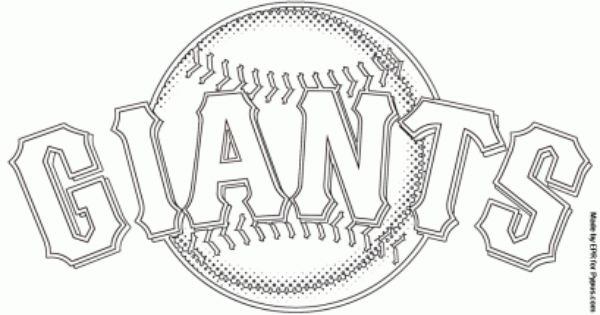 Coloring pages national league and baseball teams on for Baseball teams coloring pages
