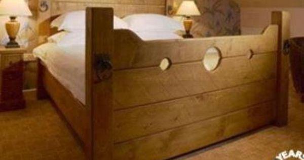 moss grove organic hotel guest bedroom ambleside english lake