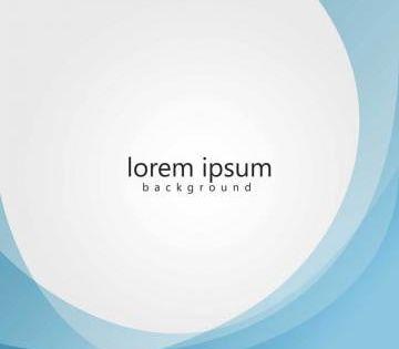 الملخص خلفية التصميم نبذة مختصرة خلفية نمط Png والمتجهات للتحميل مجانا Design Abstract Design Lorem Ipsum
