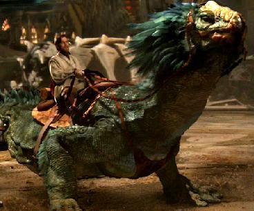Image result for boga lizard