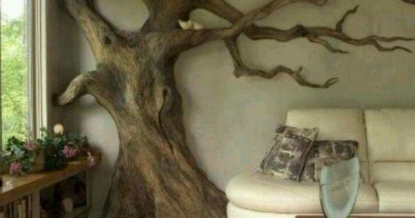 kratzbaum selber bauen aus holz kann man auch einen kratzbaum selber bauen garten pinterest. Black Bedroom Furniture Sets. Home Design Ideas