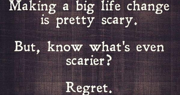 TRUE! quote