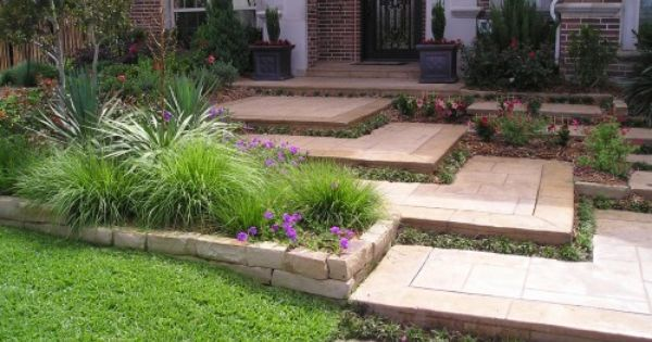 Surprising Shallow Big Steps  Stone Steps  Pinterest  Landscapes Photos  With Entrancing Shallow Big Steps  Stone Steps  Pinterest  Landscapes Photos And Other With Comely Garden Pond Lights Also Wedding Dress Shops Covent Garden In Addition Garden Solar Lanterns And Garden Plants Sale As Well As Where Is Garden State Plaza Additionally Garden Toys For Toddlers From Pinterestcom With   Entrancing Shallow Big Steps  Stone Steps  Pinterest  Landscapes Photos  With Comely Shallow Big Steps  Stone Steps  Pinterest  Landscapes Photos And Other And Surprising Garden Pond Lights Also Wedding Dress Shops Covent Garden In Addition Garden Solar Lanterns From Pinterestcom