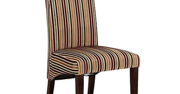 Buy John Lewis Maharani Upholstered Dining Chair Riga  : 0bd3a42716cdcb4216bf4a414a93cbdc from www.pinterest.com size 600 x 315 jpeg 21kB
