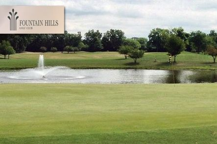 29+ 9 hole golf courses chicago area viral