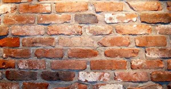 Interior Brick Veneer Up Close And Personal Interior Brick Veneer At Muse Paint Bar Want