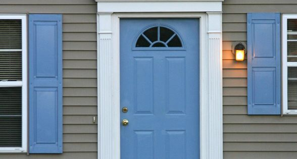 Pilasters And Door Pediments And Crossheads By Fypon Architectural Details Pinterest Doors