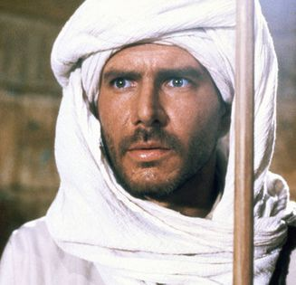 Raiders Of The Lost Ark 1981 Movie Stills And Photos