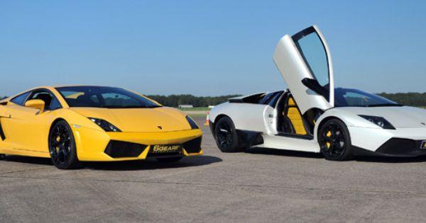 Lamborghini Supercar Supercar Driving Experience Days Supercar Driving Experience Driving Experience Lamborghini