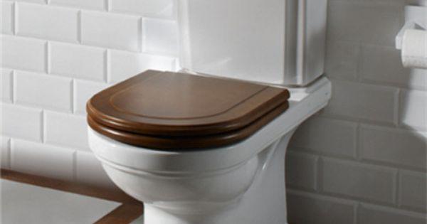 Inspiratie inspiration bathroom badkamer furniture meubels badkamers tips bathing - Deco badkamer meubels ...