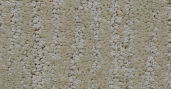 Dreamweaver Carpet Product Name Soft Sands Style Code 1040 Carpet Best Carpet Weavers