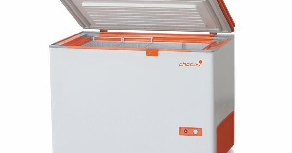 Fr Series Dc Refrigerator Freezer 12v Or 24v Phocos Refrigerator Freezer Refrigerator Freezer