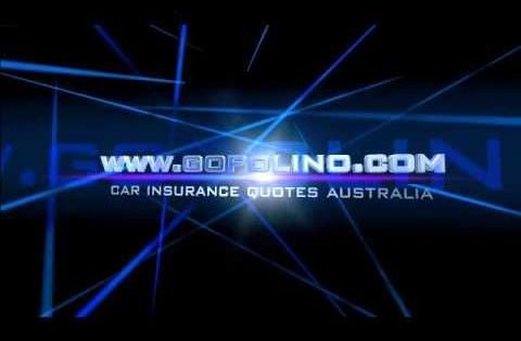 Great Absolutely Free Car Insurance Quotes Australia Www