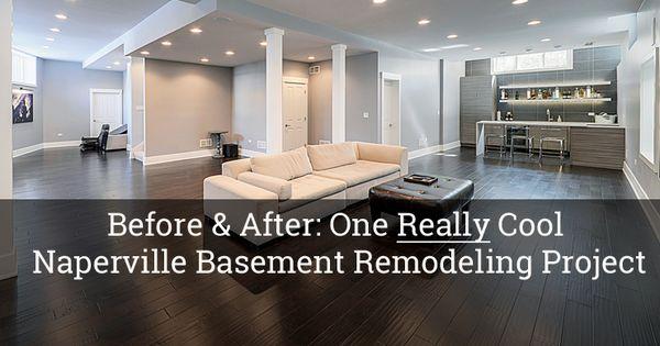 Home Remodeling Naperville Il Entrancing Decorating Inspiration