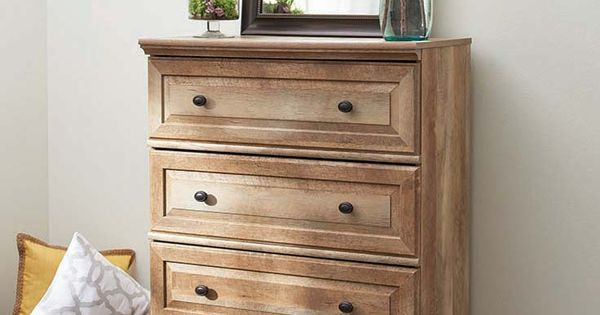 Better Homes And Gardens Crossmill 4 Drawer Dresser Multiple Finishes Gardens Home And