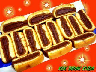 Pin On Hari Raya Cookies And Cakes