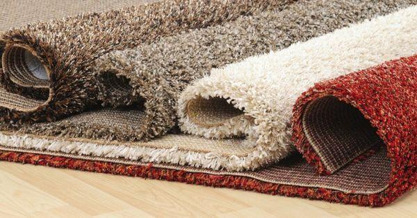 Truco de limpieza para que tu alfombra luzca como nueva - Limpieza de alfombras en casa ...