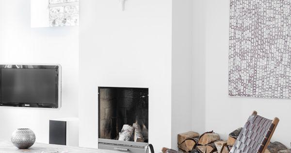 blog d co nordique d coration ethnique scandinave id es pour la maison pinterest. Black Bedroom Furniture Sets. Home Design Ideas