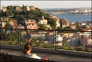 Miradouro Da Graça Miradouro Da Nossa Senhora Do Monte Lisbon Visit Lisboa Travel Spot Lisbon