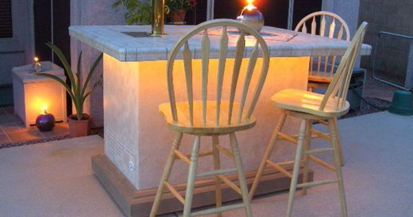 Extreme Custom And Pimped Out Kegerators Outdoor Kitchen Bars Decor Rock Room