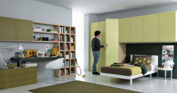 Deco Hogar Pinterest Interiors Inspiration And Teenage Room