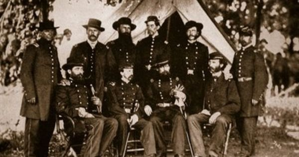 jefferson davis civil war history