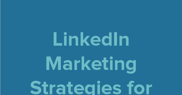 Everything you need to know to use LinkedIn a little better, create an engaging company page, and open new doors for your small business all in this guide. - MeetEdgar