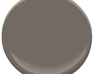 1470 Bear Creek Paint Colors Grey And Classic