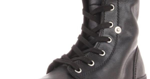 Amazon E Shoes For Men