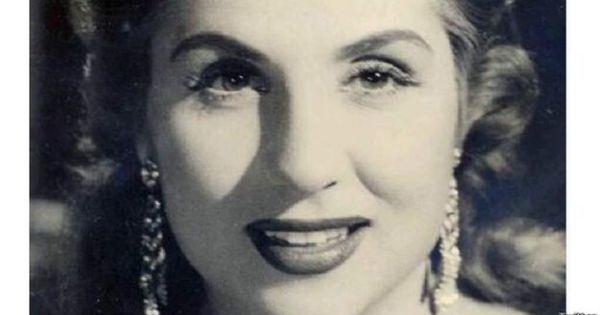 بي بي سي ترند وفاة الشحرورة صباح Egyptian Beauty Egyptian Movies Egyptian History
