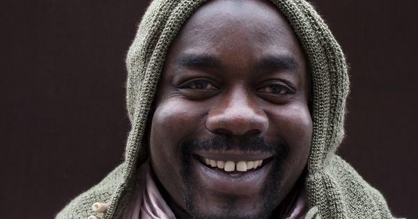 Pin by DJEMBEFOLA   Afrikaanse dans & percussie on MMMuts   Pinterest   Face