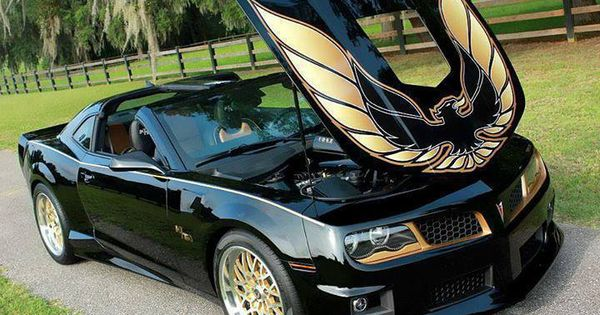 new body style trans am camaro kit snowflake wheels chevys and more pinterest wheels. Black Bedroom Furniture Sets. Home Design Ideas