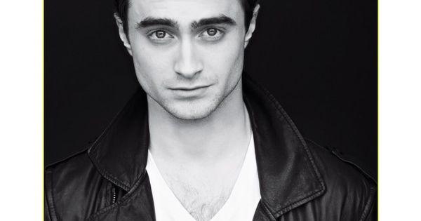 Dddaaaammmmmnnnnnn!!! And people wonder why I'm such a big Harry Potter fan!