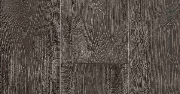 terre engineered character oak m a g pinterest dark wood wood flooring and noel. Black Bedroom Furniture Sets. Home Design Ideas