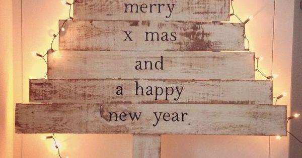 Iluminaci n de rbol c mo iluminar tu casa en navidad for Iluminacion para arboles