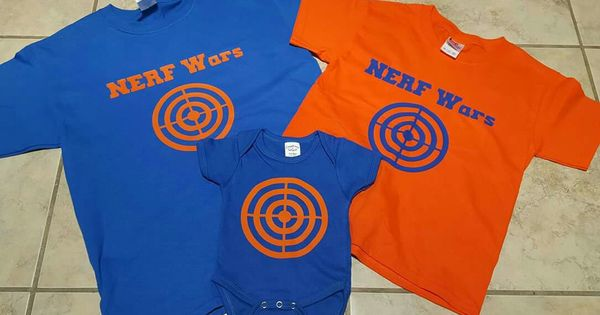 Darts Wording For T Shirt Design