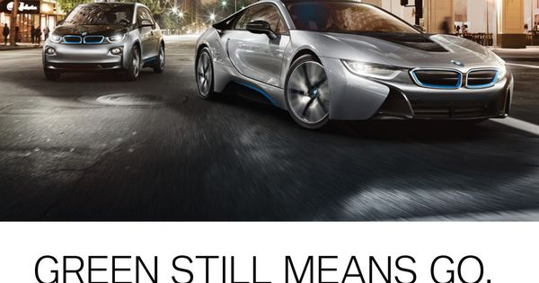 Bmw I3 Banner Ads Google Search Car Ads Pinterest
