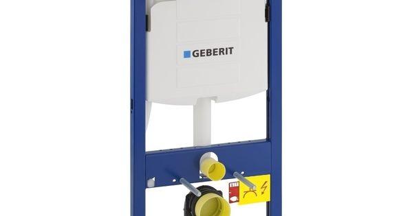 Rezervor Ingropat Geberit Duofix Sigma Up320 Cu Cadru Sistem De Fixare Si Set Izolare Fonica 111 308 00 5 In 2020 Wall Hung Toilet Concealed Cistern Ideal Bathrooms