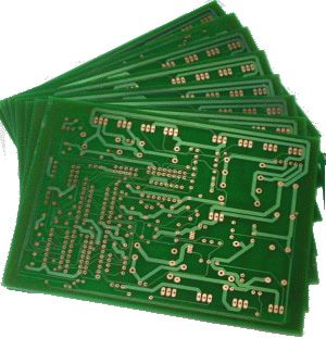 elektronik byggsatser komponenter verktyg @ Electrokit